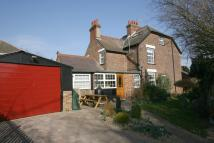 semi detached home for sale in Wigginton, Hertfordshire