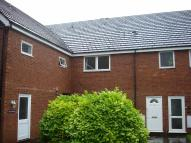 Longfield Road Apartment to rent