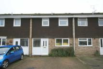 3 bedroom Terraced property to rent in Tring, Hertfordshire