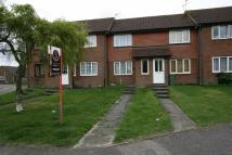 Terraced home to rent in Cheddington...