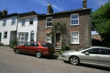 Apartment for sale in Tring, Hertforshire