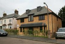 Apartment to rent in Longfield Road, Tring...