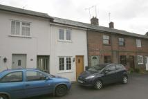 2 bedroom Terraced property in Aldbury, Hertfordshire