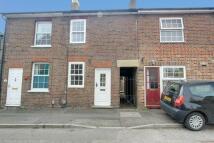 2 bedroom Terraced property in Tring, Hertfordshire