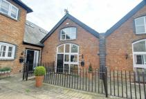 Detached house to rent in Ledburn, Bedfordshire