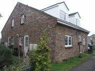 1 bedroom Terraced house in Tring, Herts