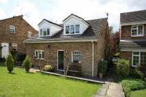 End of Terrace house in Tring, Hertfordshire