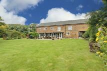 5 bedroom Barn Conversion in Bidwell, Bedfordshire