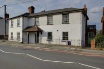 2 bedroom Flat for sale in Aston Clinton...