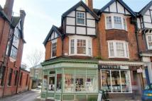 2 bed Flat for sale in Tring, Hertfordshire