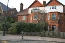 1 bed Apartment for sale in Tring, Hertfordshire