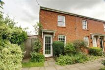 Cottage in Tring, Hertfordshire