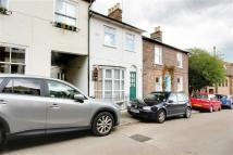 Apartment to rent in Tring, Hertfordshire