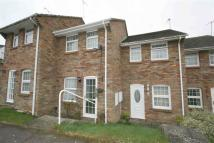Tring Terraced house to rent