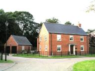 5 bed Detached house for sale in Rosefields...