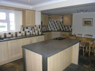 4 bed Detached property in Trent Approach, Marton...