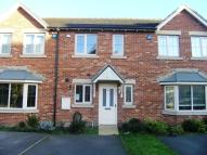 2 bed Terraced home for sale in Blacksmith Close...