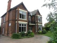 Detached home for sale in 'West View'...