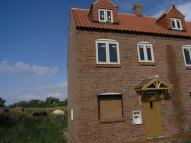 3 bedroom new property in Dairy Cottages...