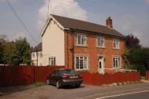 8 bedroom Detached property in Yew Tree Farmhouse...
