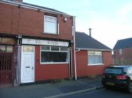Hallgate Commercial Property for sale