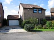 4 bedroom Detached home for sale in Hall View, Mattersey...