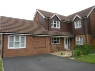 Trent Approach Detached property for sale
