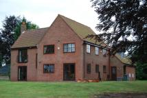 5 bed Detached property in Eastfield...