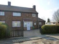 3 bedroom semi detached home in Littleborough Lane...