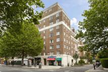 Kings Court  Flat for sale