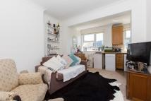 2 bed Flat in Sulgrave Road, W6