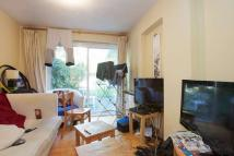 2 bedroom Flat in Edith Road, W14