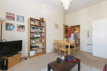 1 bed Flat in Sinclair Road, W14