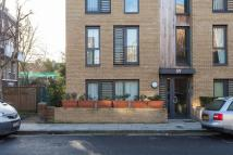Studio apartment for sale in Star Road, Barons Court...