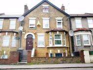 Maisonette for sale in Park Road, Leyton, London