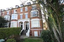 2 bed Flat for sale in Whipps Cross Road...