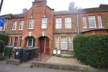 Flat for sale in Carr Road, Walthamstow...