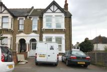 Upper Walthamstow Road Flat for sale