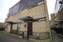 2 bed End of Terrace property in Beaconsfield Road...