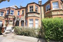 Flat for sale in Edward Road, Walthamstow...