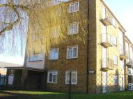 2 bed Flat in Prospect Hill...