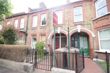 Flat for sale in Brettenham Road...