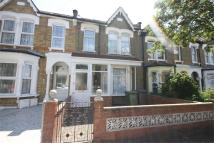 4 bed Terraced property for sale in Elmsdale Road...