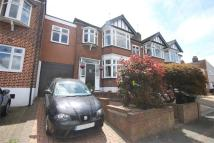 4 bed End of Terrace home for sale in Sky Peals Road...