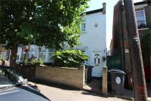 2 bedroom Terraced property in York Road, Walthamstow...
