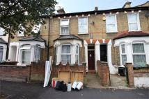 2 bed Terraced home in Ivy Road, Walthamstow...