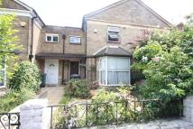 2 bedroom Terraced property in Vernon Road, Walthamstow...