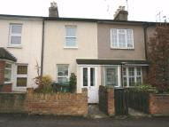 2 bedroom Terraced house for sale in Milton Road, Walthamstow...
