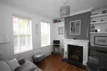 1 bed Flat in Fleeming Road, LONDON