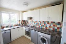 1 bedroom Flat to rent in Gandhi Close...